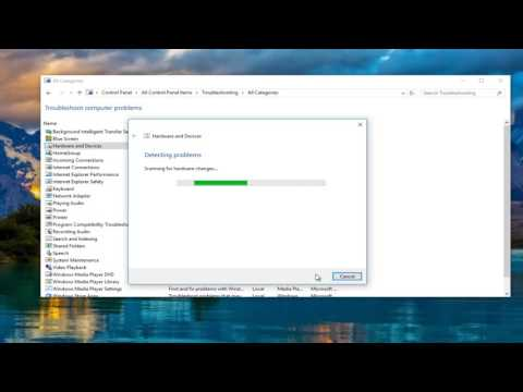 How To Enable USB Ports On Windows 7/8 Troubleshoot