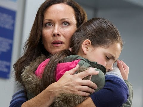 Emily Carey -Grace Beauchamp - BBC Casualty S29E16