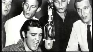 Memories of the King   Elvis Presley Documentary