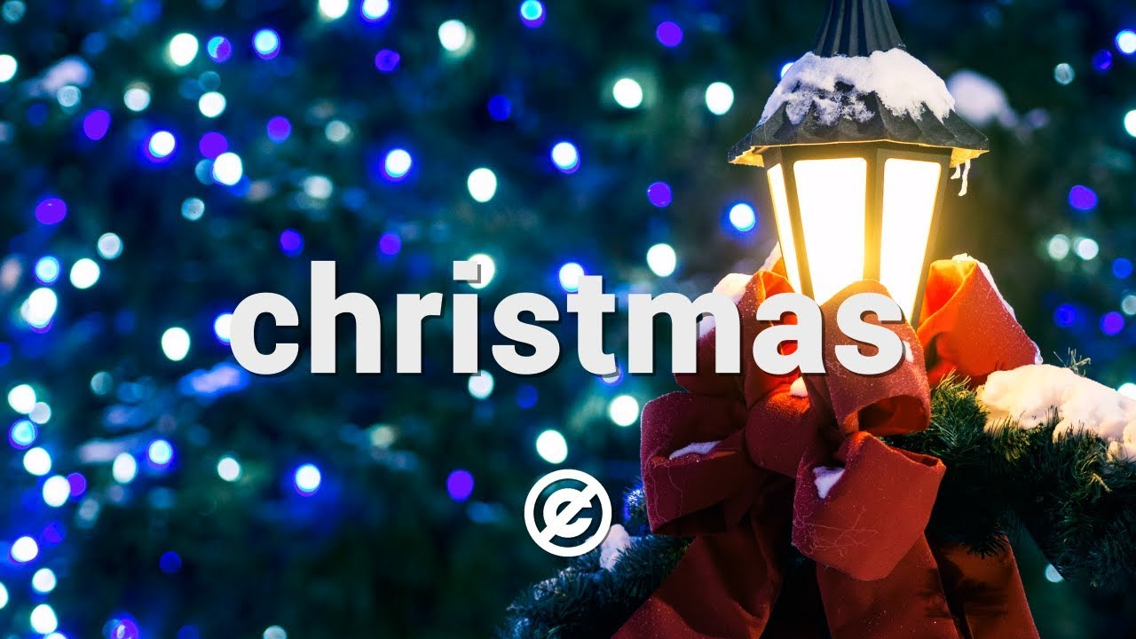 🎅 Non Copyrighted Christmas Music 🎄 - YouTube