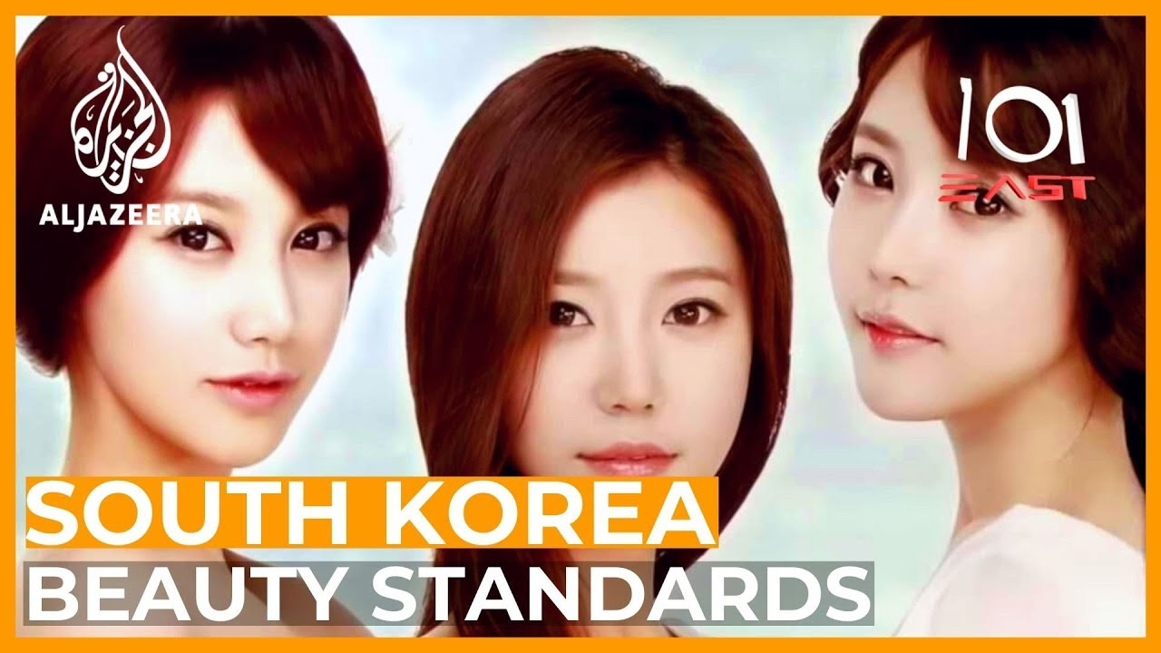 🇰🇷 Plastic Surgery: The Cost of Beauty