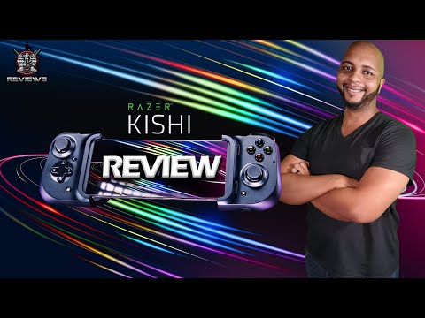 the-perfect-mobile-controller-|-razer-kishi-review