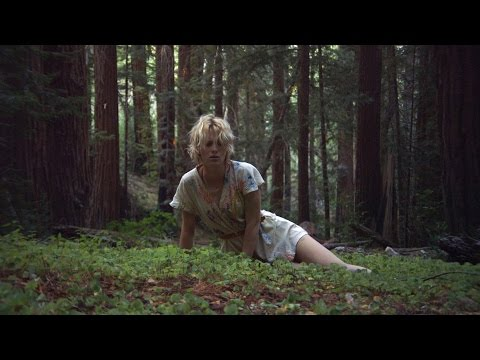 Always Shine - Official Trailer - Oscilloscope Laboratories - HD