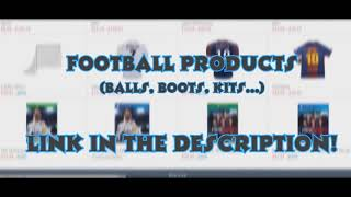 Funny Moments Of Women Football