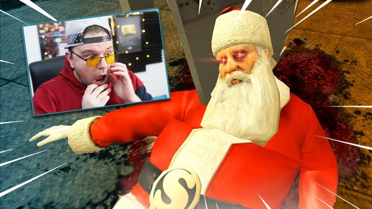 i-killed-evil-santa-claus-gmod-i-killed