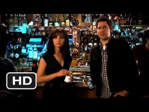 Something Borrowed #2 Movie CLIP - Stop Staring (2011) HD