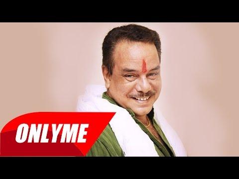 GARBHA | Upcoming Marathi Movies |Muhurat | Anant Jog Interview