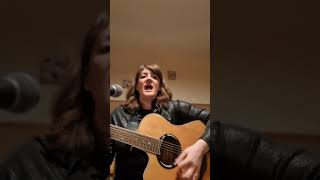 Quicksand Cover (Hermitage Green) YouTube Thumbnail