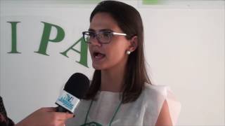 SIPAT Encerramento do II SIPAT do Consórcio Público de Saúde da Microrregião de Limoeiro do Norte