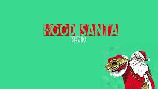 Ddg Hood Santa Remix.mp3