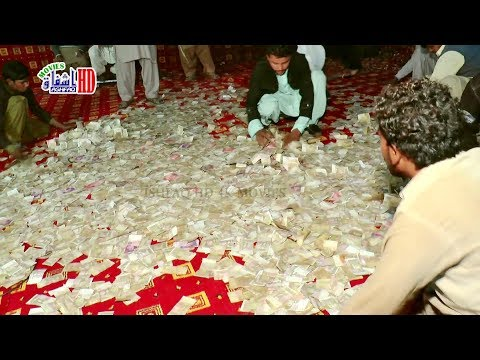 Best saraiki song Oy Kamla Yar Tan Wat Yar Honden - By Yasir Khan Niazi