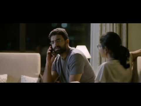 Newton's Third Law - Malayalam Funny Comedy WhatsApp Status | Malayalam Medium