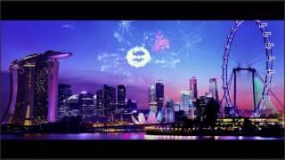 Remo Sirikkadhey Single Promo Fanmade Edit [HD]