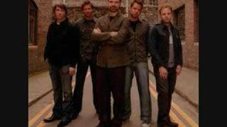 Call My Name- Third Day
