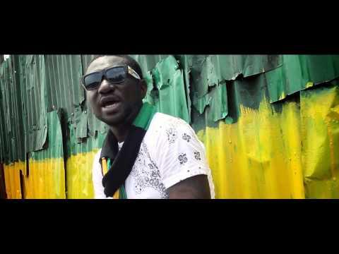 VIDEO: Blackface – Show Love