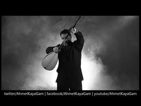 Ahmet kaya 30 saniyelik whatsapp durum videosu