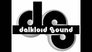 Dalkloid  Sounds - One  day in the paradise