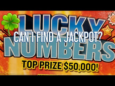 LIVE!! $300 FULL BOOK OF MD LOTTERY LUCKY NUMBERS SCRATCH OFFS AND DRAWING WINNERS SELECTED