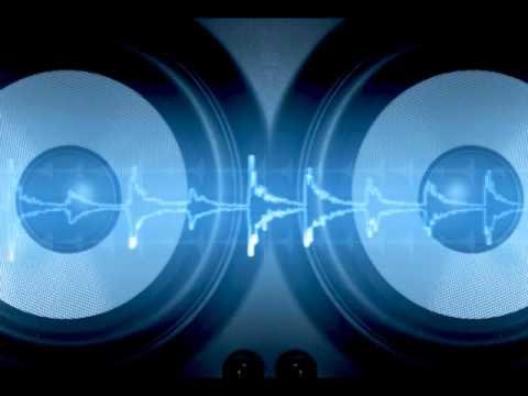 GCM- Slither (Dubstep-Techno)