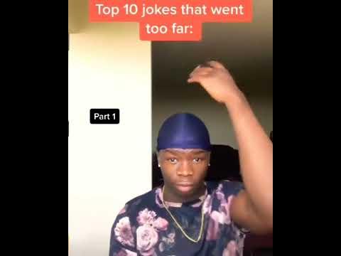 Based Black Guy Pics