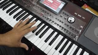 #हारमोनियम पर #उंगलियों की #स्पीड #बढ़ाने का #सबसे #आसान #तरीका #Harmoniumguru