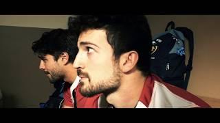 Per me il Rugby è... Stade Valdotain Rugby