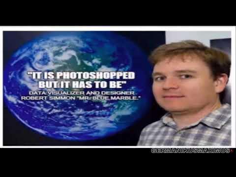 Плоская Земля Ответы на вопросы шароверов Теория Плоской Земли Ученые против мифов ?