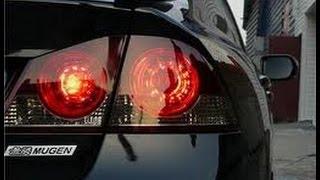 Как затонировать фары на авто(решили притонировать фары от кадиллака ! другое видео о тонировке фар: https://www.youtube.com/watch?feature=player_embedded&v=WZkvOPJ6R-I..., 2014-09-16T02:01:36.000Z)