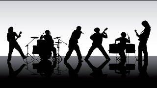 The Beatles.  Вечер трудного дня (1964)