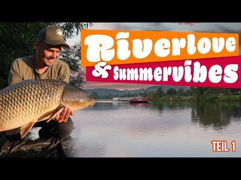 Riverlove & Summervibes