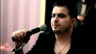 Repeat youtube video ELIS ARMEANCA - AS MURI AS MURI (OFICIAL TRACK)