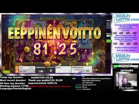 Форум о казино онлайн прическа для казино