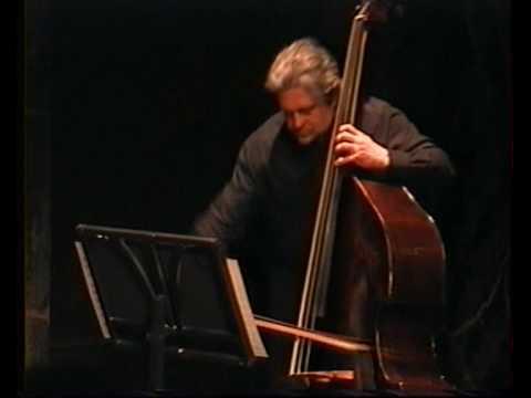 Vittorio Monti: Csardas - live aus dem Wiener Burgtheater
