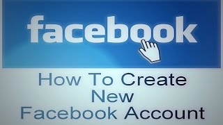 How to create a New Facebook Account? Facebook par naya account kaise kholte hain?