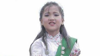 New Tihar Song Jigme Chhyoki Ghising । तिहारको गीत र तोरतोर सैलुङ ल्हारिमी दुई गीत गाउदै जिग्मे