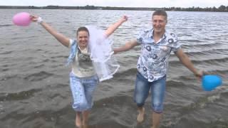 годовщина свадьбы)) все пучком)