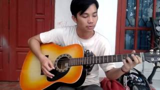 Video zivilia pintu taubat COVER Dedi_Saputra download MP3, 3GP, MP4, WEBM, AVI, FLV November 2017