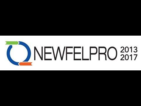 NEWFELPRO Promotional Video 2017