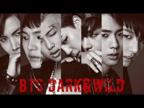 BTS || Bangtan Boys (방탄소년단) Danger [AUDIO/MP3]