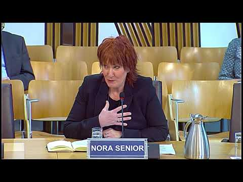 Economy, Jobs and Fair Work Committee - 27 February 2018