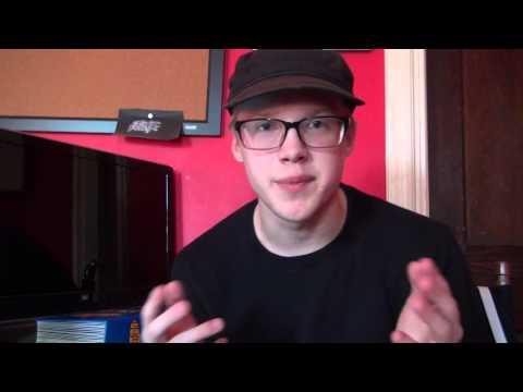 George Mason University - Video Essay