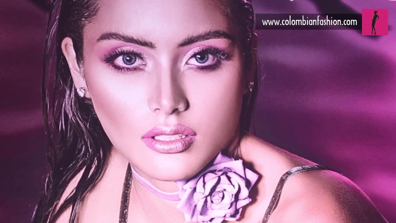 No te lo pierdas! L'Oréal le apuesta a seguir transformado la vida de las familia colombianas
