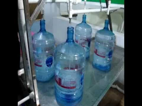 AQUAQUEEN® Mineral Water drinking water bottled water