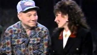 Loretta Lynn and Husband,  Doo Lynn
