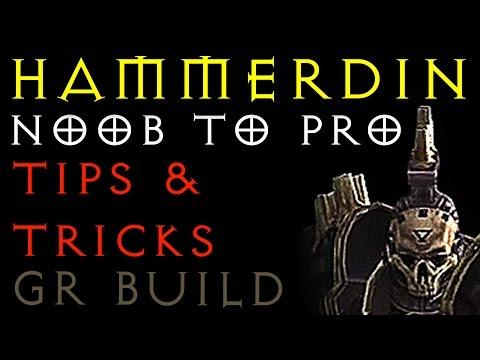 Http Www Diablofans Com Builds     Hammerdin