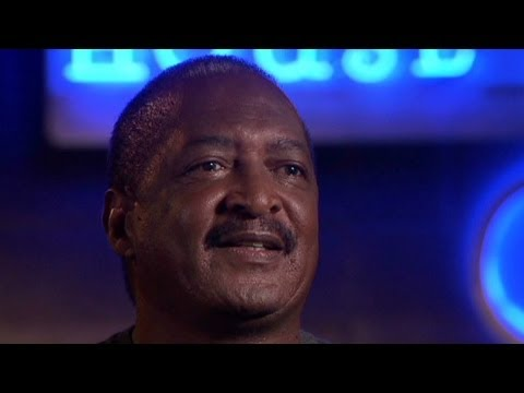 Download Youtube: Beyonce's father: 'I'm proud'