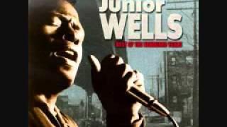 Junior Wells - It