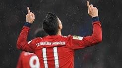 FUSSBALL IM FERNSEHEN: Bundesliga bald womöglich wieder bei einem TV-Sender