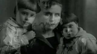 Svetlana Portnyansky - A Yiddishe Mame (Yiddish)