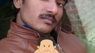 Desi Desi na bula Karl chure es churi ki fan how sari re